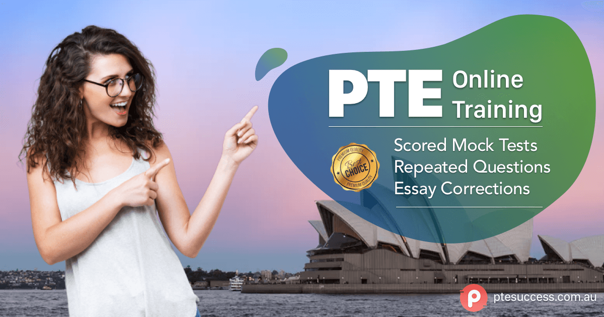 PTE Success | #1 PTE Online Practice Platform  Free Practice Available  Get  79+ fast!